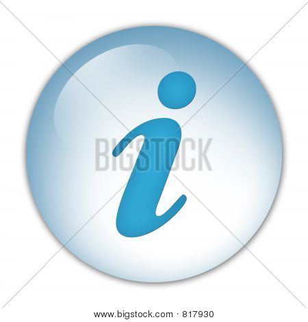 icon, information, internet, communication, illustration poster