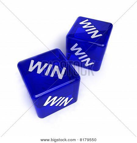 Win-Situation zu gewinnen