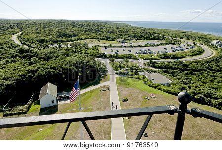 Montauk Point State Park