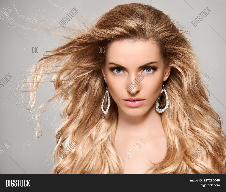 Hayley orrantia nude pics-3764