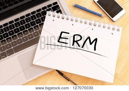 Erm Concept