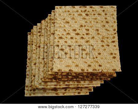Matzoth (unleavened bread), matza, matso, matzot, mazzot, motso, mozza