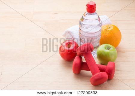 Preparing for the diet program. The decision to initiate dietin
