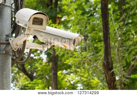 CCTV recording important events, camera, wireless, circuit, system
