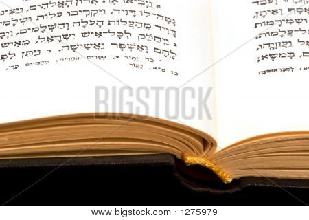 Hebrew Bible