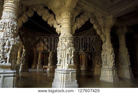 Asia India Rajasthan