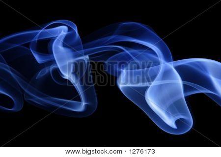 Blue Smoke 7