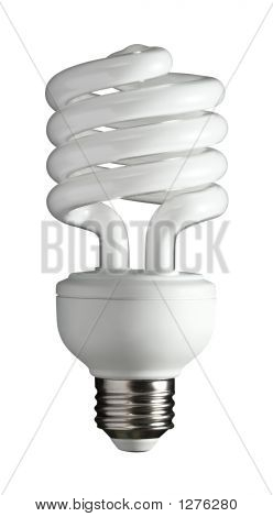 A Better Light Bulb