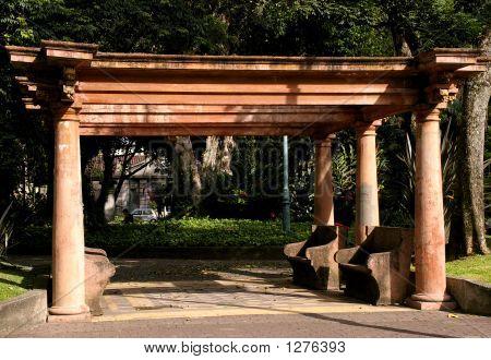 Arch_City_Park