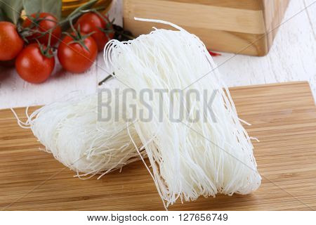 Cellophane Noodle