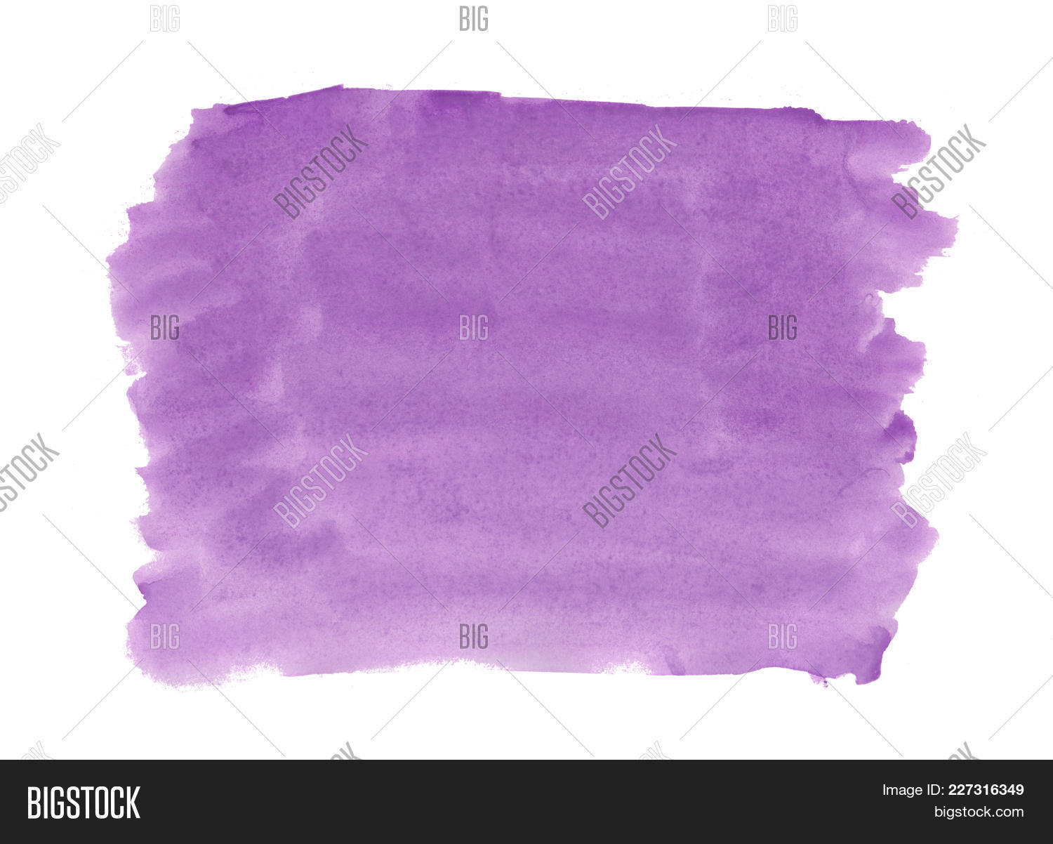 Abstract Texture Brush Image Photo Free Trial Bigstock