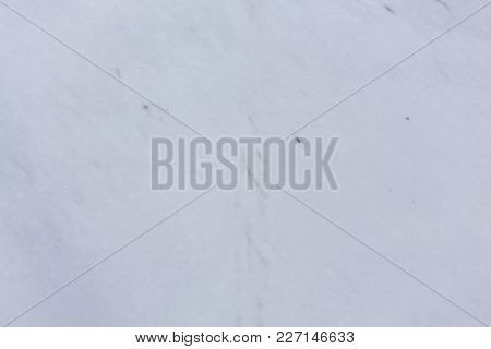 Close Up Of Marble Texture Background Pattern For Background. High Resolution Photo.