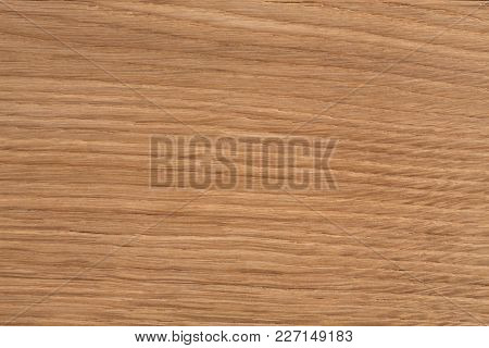 Wooden Background Texture Of Table Desk. Hi Res Photo.