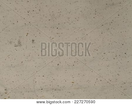 Light Brown Cloth Textile Material Texture Background Pattern