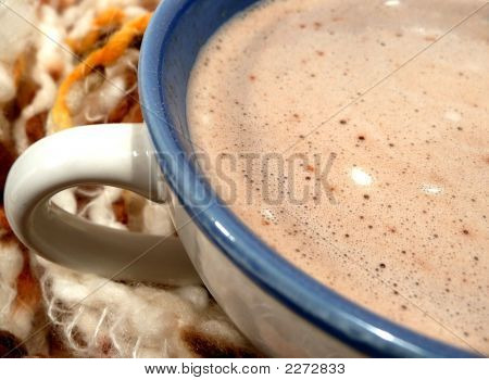 Hot Chocolate2