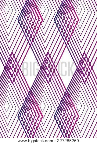 Simple Geometric Minimal Covers Design 04. Modern Abstract Cover. Future Brochure Template. Can Be U