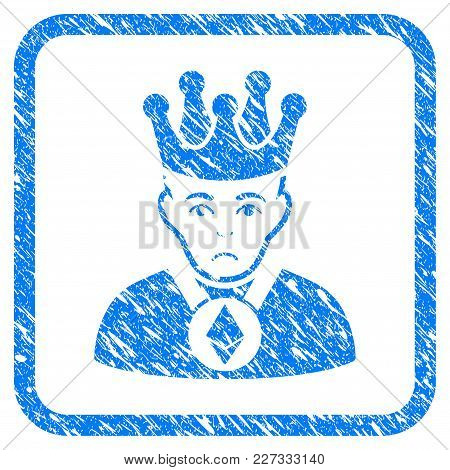 Ethereum Lord Rubber Seal Stamp Imitation. Icon Vector Symbol With Grunge Design And Corrosion Textu