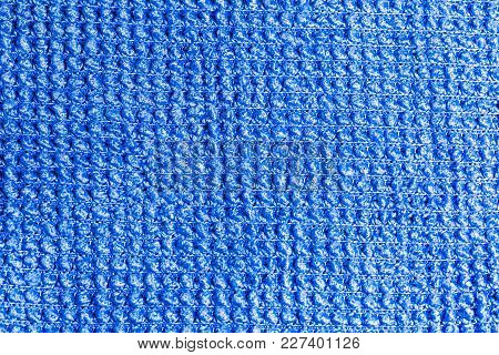 Nodular Cloth Texture
