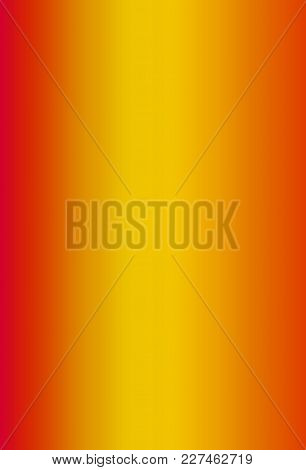 Vector Holographic Background. Style 80s - 90s. Colorful Texture In Pastel,  Neon Color. For Your Cr