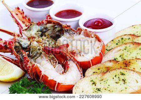 Seafood Menu, Lobster Seafood Menu, Delicious Seafood Menu