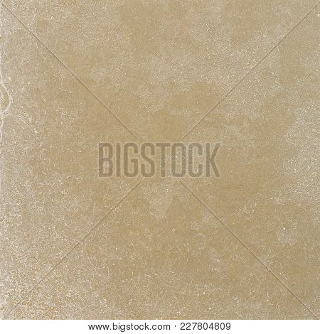Brushed Limestone Tile Texture For Bathroom Decoration