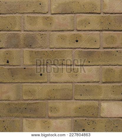 Hurst Wood Brick Wall Texture Home Decoration