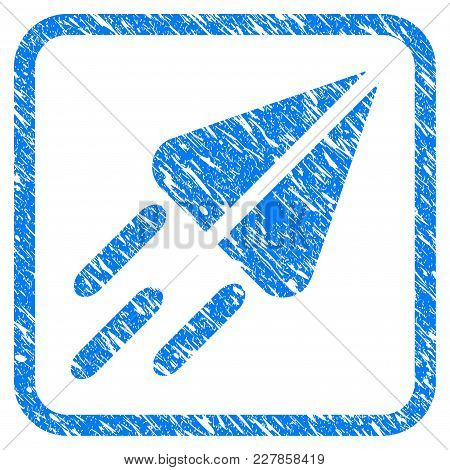 Ton Currency Flight Rubber Seal Stamp Watermark. Icon Vector Symbol With Grunge Design And Unclean T