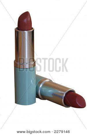 Lipstick Object