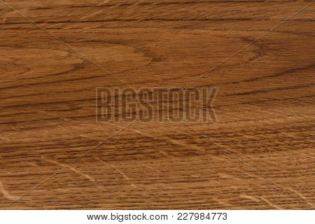 Wood Texture For Design And Decoration Hi Res Photo.