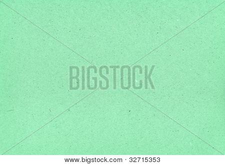 Carton Paper