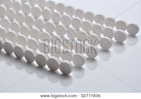 Pills Line