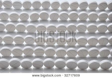 Production Pills