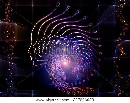 Digital Profiles