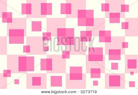 Baby Boxes Pink