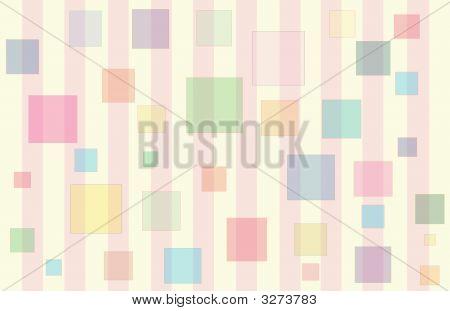 Baby Box Pastel
