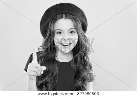 Emotional Expression. Playful Teen Model. Acting Skills Concept. Tips And Tricks To Loosen Up In Fro