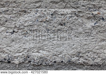 Grunge Concrete Wall Texture Background - Concrete Wall Background Stock Pictures, Royalty-free Phot