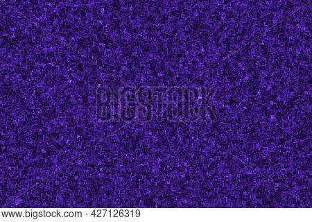 Artistic Purple Optic Noises Cg Background Or Texture Illustration