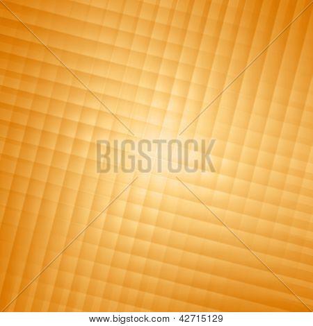 background orange texture