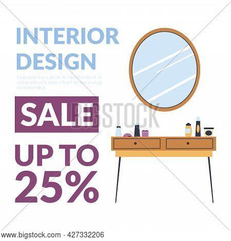 Interior Design Sale Up To 25, Furniture Shop