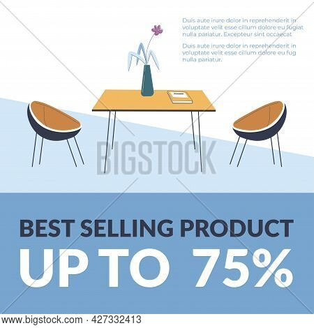 Best Selling Product Up To 75 Percent Promotion