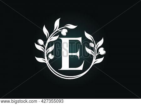 E2.eps
