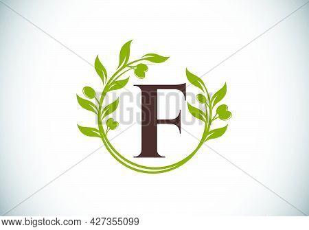 F.eps