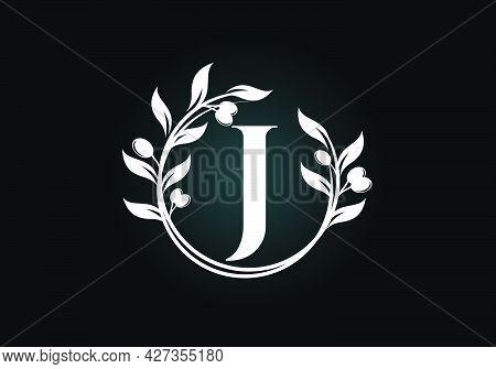 J2.eps