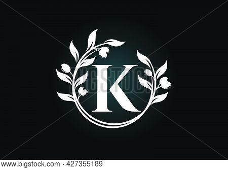 K2.eps