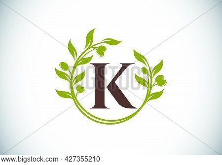 K.eps