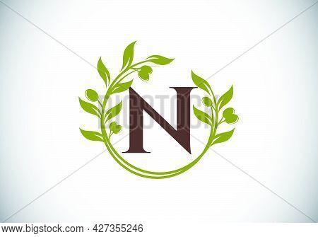 N.eps