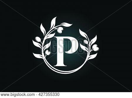 P2.eps