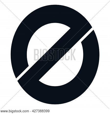 Origin Protocol Ogn Token Symbol Of The Defi Project Cryptocurrency Logo, Decentralized Finance Coin