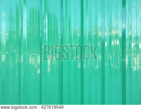 Metal Rust Or Steel Zinc Wall Texture Abstract Texture Surface Background Use For Background